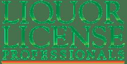 Liquor License Professional