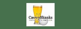 Cavvy Shanks