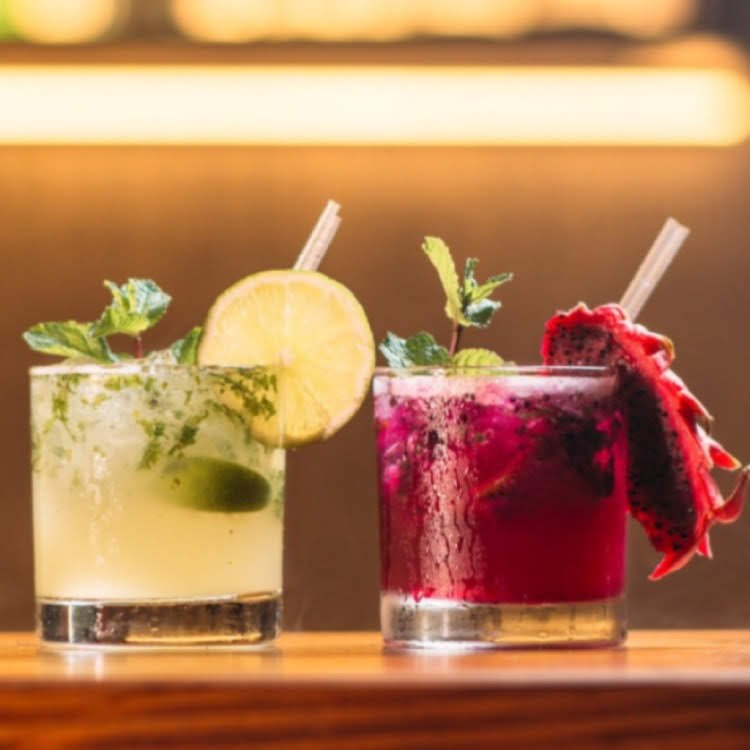 Florida Liquor License Laws