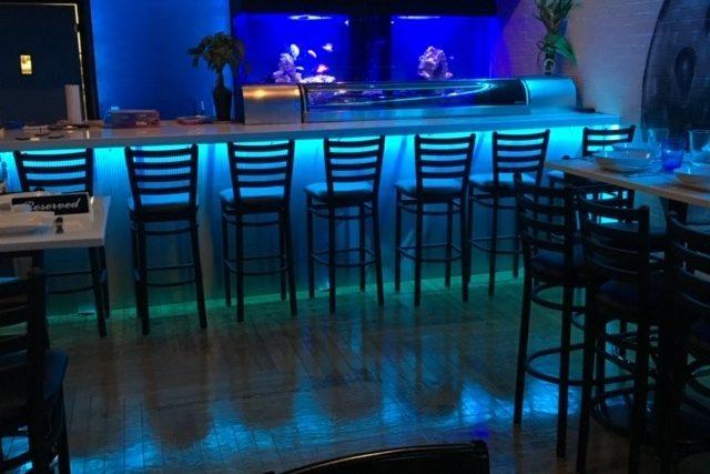 Florida Restaurant License Consultants